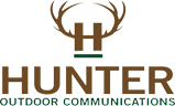Hunter Outdoor Communications