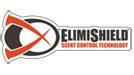 ElimiShield