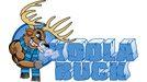 Koola Buck