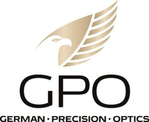 GPO USA Continues Support of Retailers with its