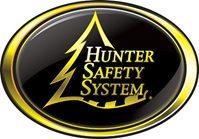 Hunter Safety System logo