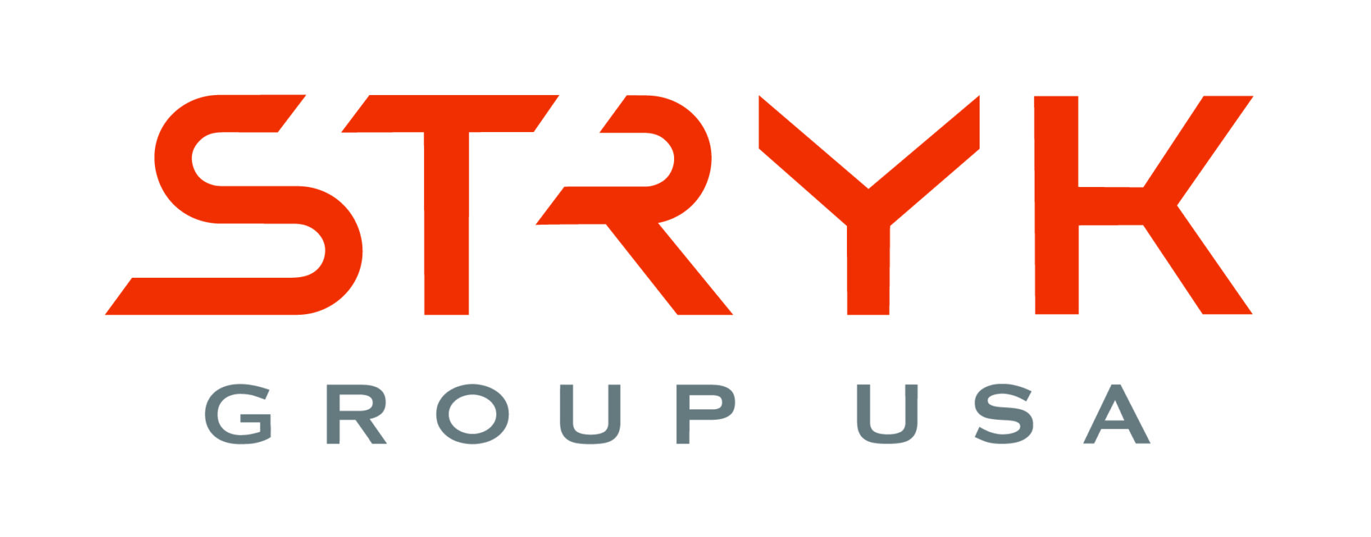 Stryk Group