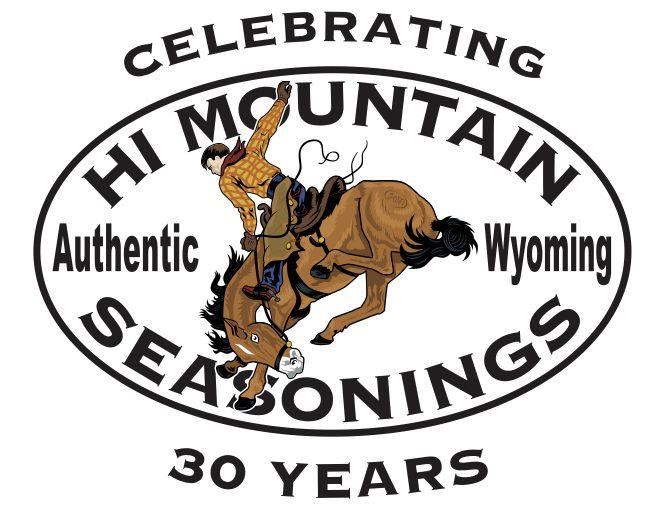 Brand logo of Hi Mountain Seasonings