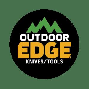 Outdoor Edge® logo
