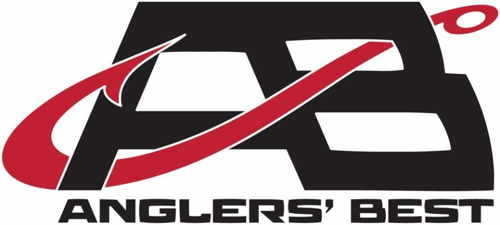 Anglers' Best logo