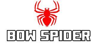 Bow Spider logo